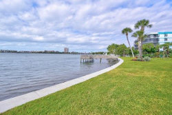 Photo of 1868 S Shore Drive S, Unit 101, SOUTH PASADENA, FL 33707 (MLS # U8067271)