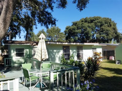 Tiny photo for 10318 63rd Avenue, SEMINOLE, FL 33772 (MLS # U8067286)