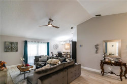 Tiny photo for 6607 Honey Bear Court, TAMPA, FL 33625 (MLS # U8067291)