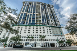 Photo of 1 Beach Drive Se, Unit 811, ST PETERSBURG, FL 33701 (MLS # U8067480)