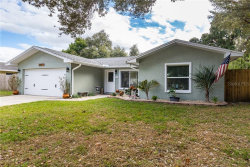 Photo of 1797 Teakwood Lane, DUNEDIN, FL 34698 (MLS # U8067567)