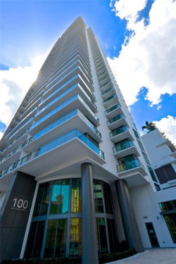 Photo of 100 1st Avenue N, Unit 3104, ST PETERSBURG, FL 33701 (MLS # U8067578)