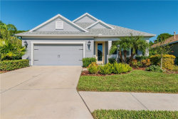 Photo of 12219 Whisper Lake Drive, BRADENTON, FL 34211 (MLS # U8067598)
