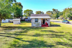 Photo of 9380 52nd Street N, PINELLAS PARK, FL 33782 (MLS # U8067626)