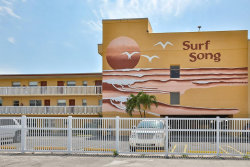 Photo of 12960 Gulf Boulevard, Unit 243, MADEIRA BEACH, FL 33708 (MLS # U8067637)