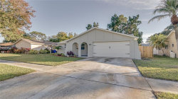 Photo of 11986 106th Avenue N, SEMINOLE, FL 33778 (MLS # U8067806)
