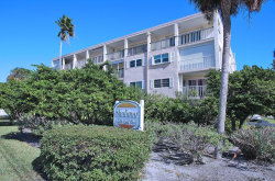 Photo of 1005 Gulf Boulevard, Unit 201, INDIAN ROCKS BEACH, FL 33785 (MLS # U8067871)