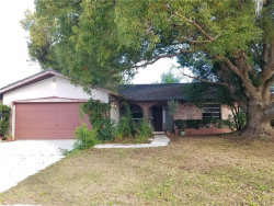 Photo of 1594 Franklin Way, DUNEDIN, FL 34698 (MLS # U8067884)
