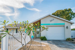 Photo of 1017 Mandarin Drive, HOLIDAY, FL 34691 (MLS # U8067907)