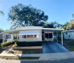 Photo of 1100 S Belcher Road, Unit 333, LARGO, FL 33771 (MLS # U8067909)