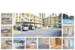 Photo of 11945 143rd Street, Unit 7131, LARGO, FL 33774 (MLS # U8067927)