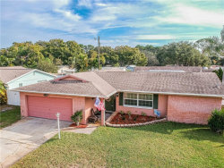Photo of 8971 Briarwood Drive, SEMINOLE, FL 33772 (MLS # U8068016)