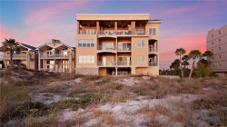 Photo of 13700 Gulf Boulevard, Unit 301, MADEIRA BEACH, FL 33708 (MLS # U8068038)