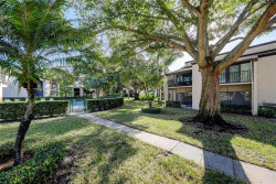 Photo of 700 Starkey Road, Unit 1212, LARGO, FL 33771 (MLS # U8068092)