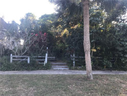 Photo of 226 17th Ave Se, ST PETERSBURG, FL 33701 (MLS # U8068146)