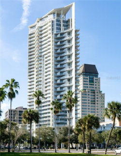 Photo of 175 1st Street S, Unit 305, ST PETERSBURG, FL 33701 (MLS # U8068148)