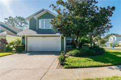 Photo of 16013 Westerham Drive, TAMPA, FL 33647 (MLS # U8068157)