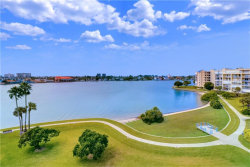 Photo of 7862 Sailboat Key Boulevard S, Unit 504, SOUTH PASADENA, FL 33707 (MLS # U8068186)