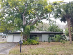 Photo of 1152 Jackmar Road, DUNEDIN, FL 34698 (MLS # U8068203)