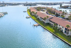 Photo of 552 Plaza Seville Court, Unit 99, TREASURE ISLAND, FL 33706 (MLS # U8068256)