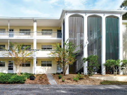 Photo of 1020 Deleon Drive, Unit 310, DUNEDIN, FL 34698 (MLS # U8068379)