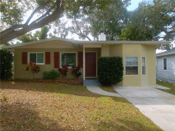 Photo of 1129 Commodore Street, CLEARWATER, FL 33755 (MLS # U8068438)