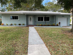 Photo of 1612 S Lady Mary Drive, CLEARWATER, FL 33756 (MLS # U8068452)