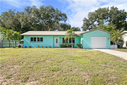 Photo of 7648 Barry Court, SEMINOLE, FL 33772 (MLS # U8068465)