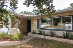Photo of 1251 Flushing Ave, CLEARWATER, FL 33764 (MLS # U8068515)