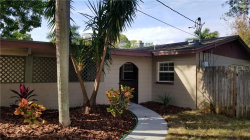 Photo of 1537 Delaware Avenue Ne, ST PETERSBURG, FL 33703 (MLS # U8068524)