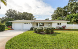 Photo of 8252 35th Avenue N, ST PETERSBURG, FL 33710 (MLS # U8068551)