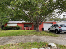 Photo of 4832 Dogwood Street, NEW PORT RICHEY, FL 34653 (MLS # U8068614)