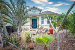 Photo of 1046 27th Street N, ST PETERSBURG, FL 33713 (MLS # U8068632)