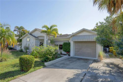 Photo of 701 Sunset Cove, MADEIRA BEACH, FL 33708 (MLS # U8068735)