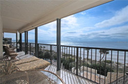 Photo of 15000 Gulf Boulevard, Unit 501, MADEIRA BEACH, FL 33708 (MLS # U8068803)