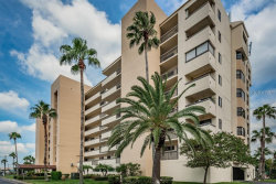 Photo of 401 150th Avenue, Unit 227, MADEIRA BEACH, FL 33708 (MLS # U8069576)