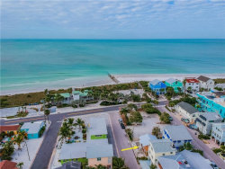 Photo of 21 80th Avenue, TREASURE ISLAND, FL 33706 (MLS # U8069767)