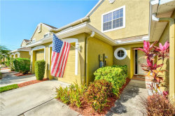 Photo of 11263 Kapok Grand Circle, MADEIRA BEACH, FL 33708 (MLS # U8069833)