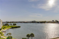 Photo of 7912 Sailboat Key Boulevard S, Unit 501, SOUTH PASADENA, FL 33707 (MLS # U8069871)