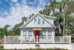 Photo of 221 Short Street, SAFETY HARBOR, FL 34695 (MLS # U8069886)