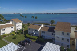 Photo of 1451 Gulf Boulevard, Unit 105, CLEARWATER BEACH, FL 33767 (MLS # U8070239)