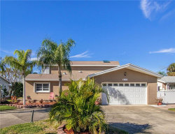 Photo of 620 115th Ave, TREASURE ISLAND, FL 33706 (MLS # U8070417)