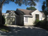 Photo of 1208 Roxbury Drive, SAFETY HARBOR, FL 34695 (MLS # U8070583)