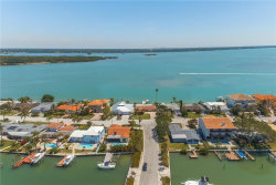 Photo of 563 Johns Pass Avenue, MADEIRA BEACH, FL 33708 (MLS # U8070608)