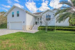 Photo of 499 Oakwood Boulevard, OLDSMAR, FL 34677 (MLS # U8070703)
