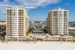 Photo of 10 Papaya Street, Unit 904, CLEARWATER BEACH, FL 33767 (MLS # U8070864)
