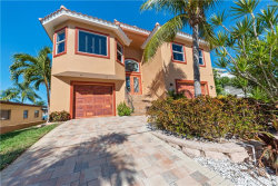 Photo of 854 Bay Point Drive, MADEIRA BEACH, FL 33708 (MLS # U8070866)