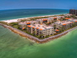 Photo of 7435 Bayshore Drive, Unit 306, TREASURE ISLAND, FL 33706 (MLS # U8070871)