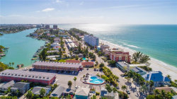 Photo of 8565 W Gulf Boulevard, Unit 26S, TREASURE ISLAND, FL 33706 (MLS # U8070882)