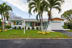 Photo of 423 89th Avenue, ST PETE BEACH, FL 33706 (MLS # U8070914)